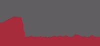 G&H-Logo_Vektor4c