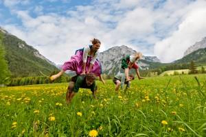 Hochsteirisches Lebensgefühl (C) TRV HOCHsteiermark_Tom Lamm (126)