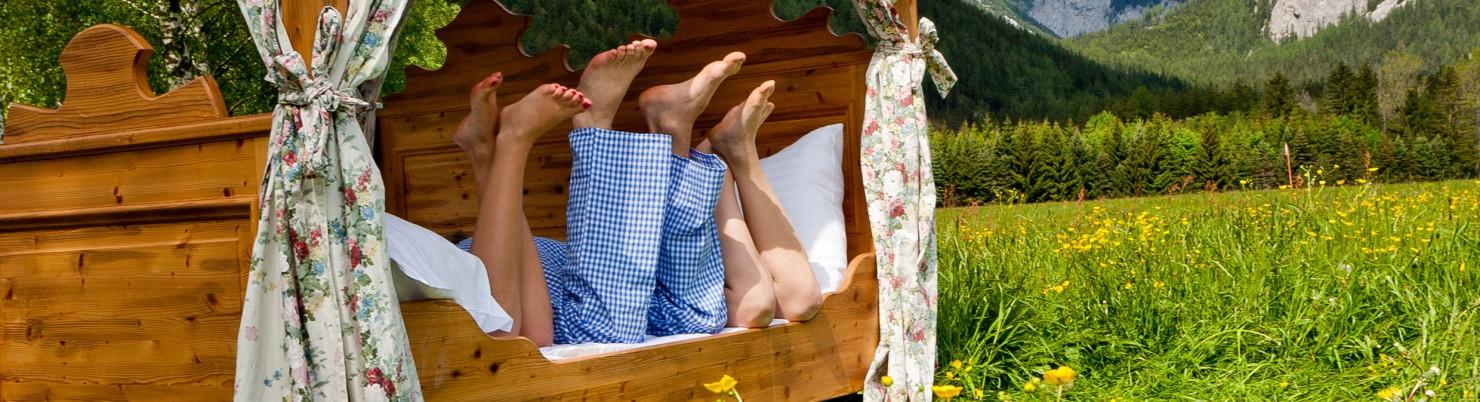 Hochsteirisches Lebensgefühl (C) TRV HOCHsteiermark_Tom Lamm (34)
