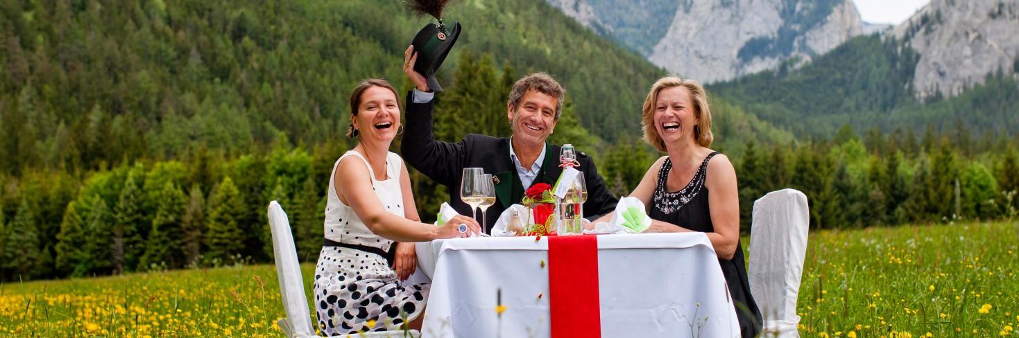 Hochsteirisches Lebensgefühl (C) TRV HOCHsteiermark_Tom Lamm (54)
