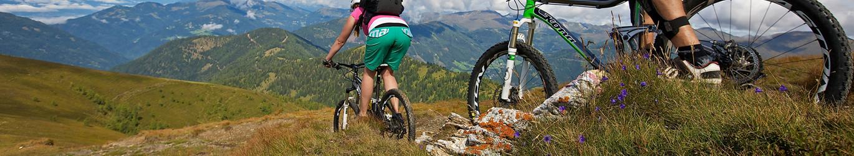 Nockbike_tinefotos.com