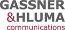 PR Agentur Gassner und Hluma