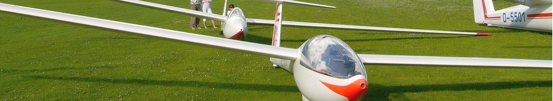 segelflugsmclub