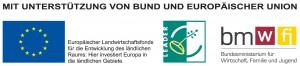 Logoleiste.cdr
