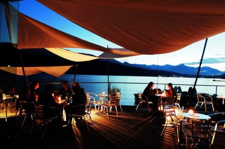 Strandbar Monte Cristo (c) MTG GmbH – steve.haider.com