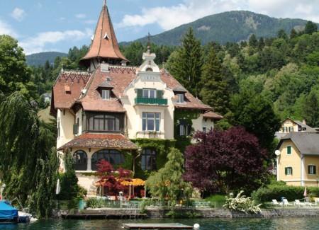 Villa Verdin_GESCHNITTEN Archiv MTG_steve.haider.com