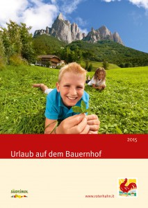 UadB-2015_Umschlag-Bild.indd