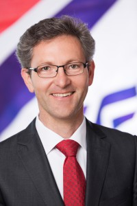 Markus Stumvoll (c) CEMEX Austria AG