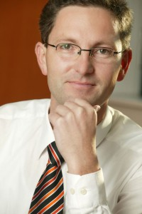 Markus Stumvoll (c) CEMEX Austria