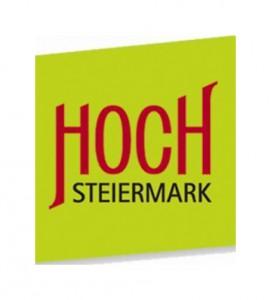 Logo Hochsteiermark (C) TRV Hochsteiermark