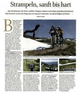 2015 06 13 Salzburger Nachrichten S W10