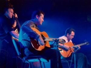 (c) Gitarrenfestival