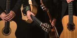 Gitarrenfestival_EOS_Quartett