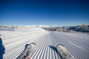 Skifahren_Archiv Bergbahnen Goldeck_Fotograf Daniel-Gollner (4).klein