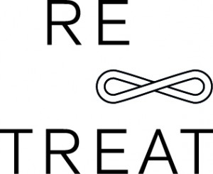 2016_RETREAT_Logo_hoch