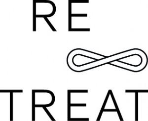 2016_RETREAT_Logo_hoch