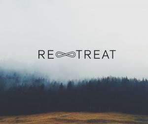 Retreat Foto 3 Kopie